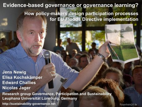 EDGE-Governance-learning