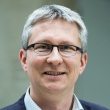 Jens Newig