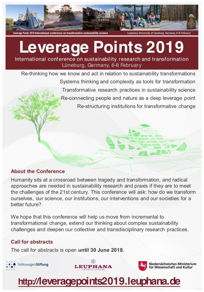 LP2019_Conference_flyer