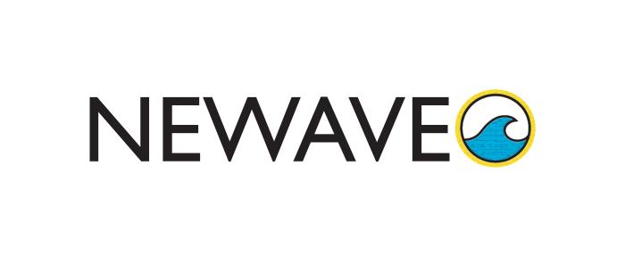 NEWAVE_logo-2-down
